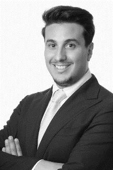 Mohamed Seghir