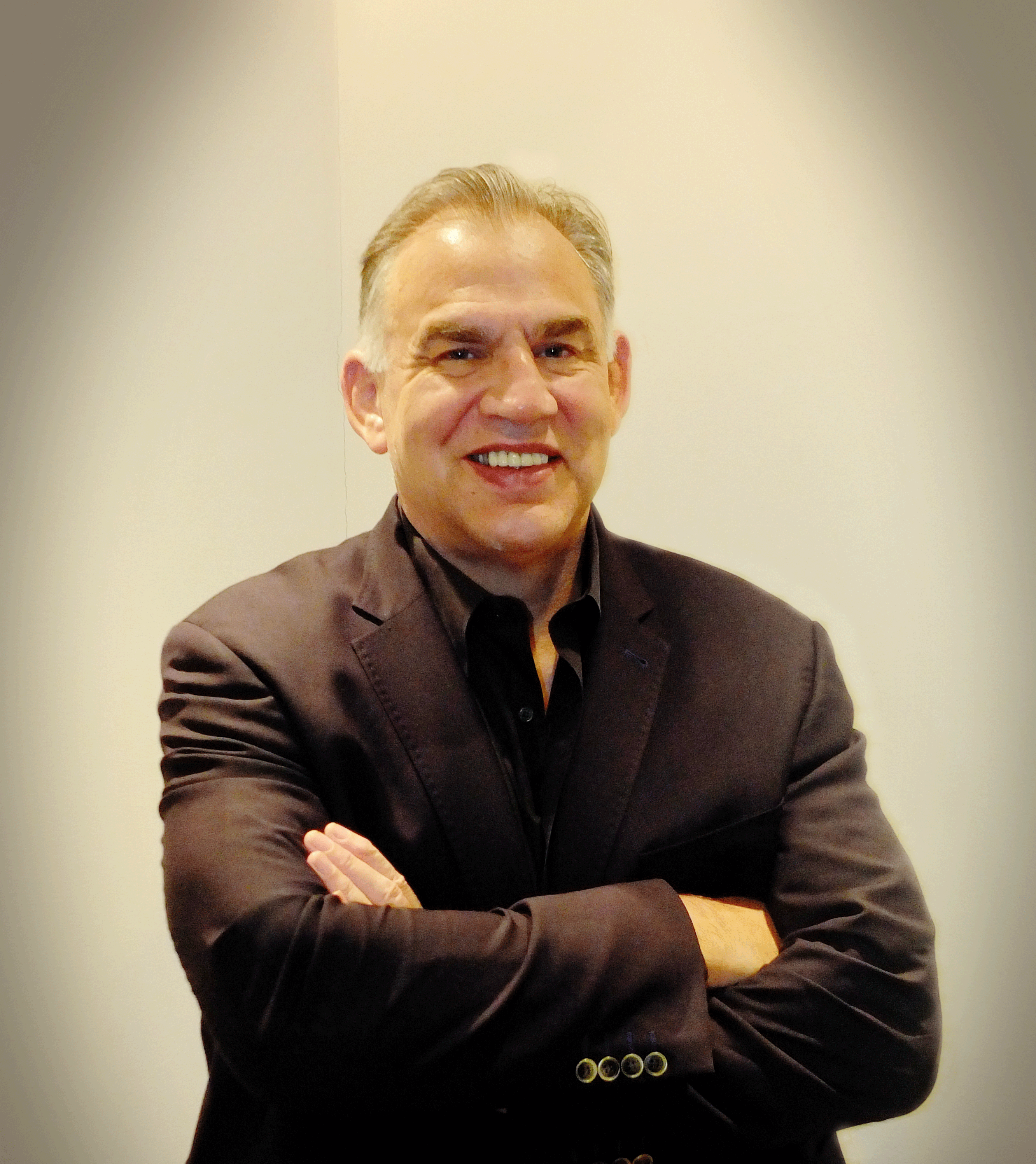 Sean Kelleher