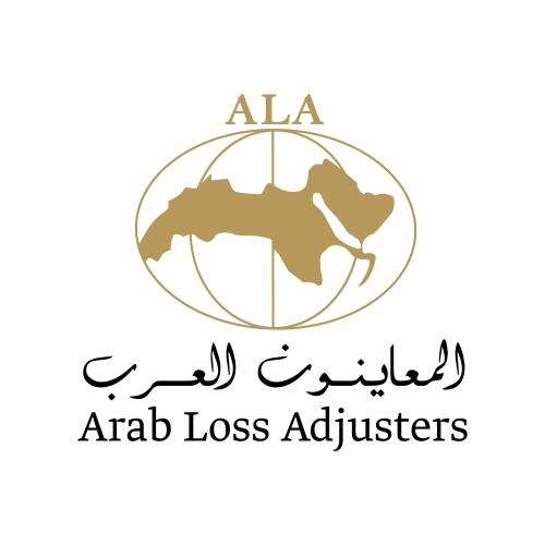 Arab Loss Adjusters