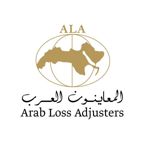 Arab Loss Adjusters