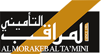 Al Morakeb Group
