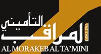Al Morakeb Group