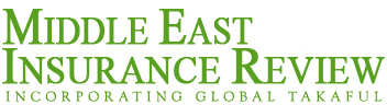 Middle East Insurance Review