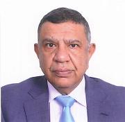 السيد / محمد عكوب