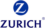 ZURICH LIFE INSURANCE COMPANY